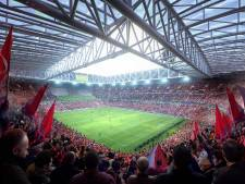Sportclub Feyenoord buigt zich alsnog over bod à 15 miljoen euro op 'Kuipaandelen'