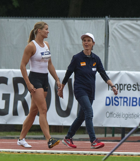 Schippers boos over valse start in Utrecht