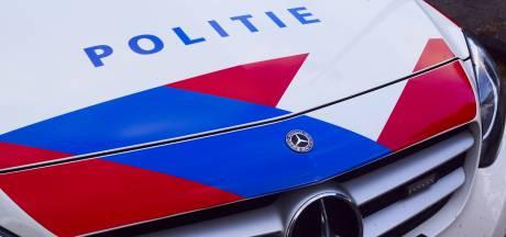 Toertocht met 'patserbakken' zorgt voor overlast in Doetinchem: bekeuringen en rijbewijs ingenomen