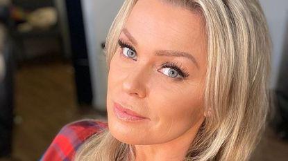 """Bridget Maasland over verzoeningsgeruchten André en ex Monique: """"Er zijn rare dingen gebeurd"""""""