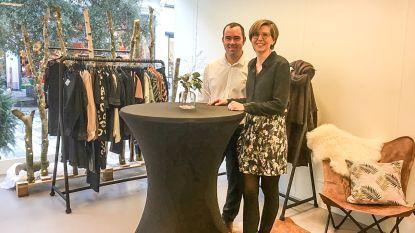 """Valet is eerste starter in retail lab: """"Met online winkel nu ook stap zetten naar fysieke winkel"""""""