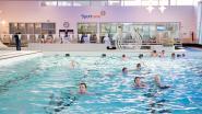 """""""Ook Zwembad Sportoase Oudenaarde moet fair bijdragen voor OK-pas"""""""