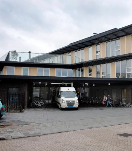 Zorgcentrum De Wellen in Oss neemt 24 coronapatiënten over van ziekenhuizen