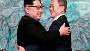 OPINIE. Na de mislukte top in Vietnam: wat nu met de Korea's?