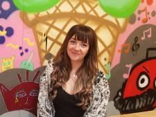 Naomi (28) is woonbegeleider: 'Deze baan aannemen is de beste keus die ik ooit heb gemaakt'
