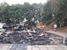 Waarom dit afgebrande crossterrein voor Vincent een bijzondere plek is