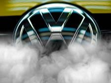 Rechtszaak dieselgate: 'VW-eigenaar kan straks duizenden euro's claimen'