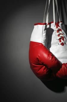 Bewoners Hasselt knokken tegen vechtsportschool
