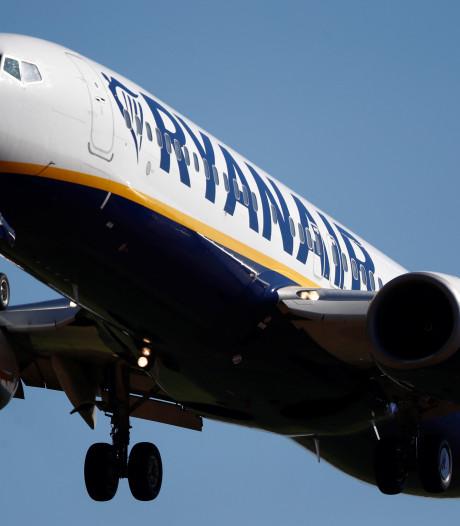 Consumentenbond eist compensatie klanten Ryanair