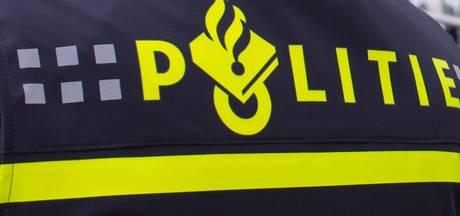 Twee tienermeisjes vermist in Nijmegen