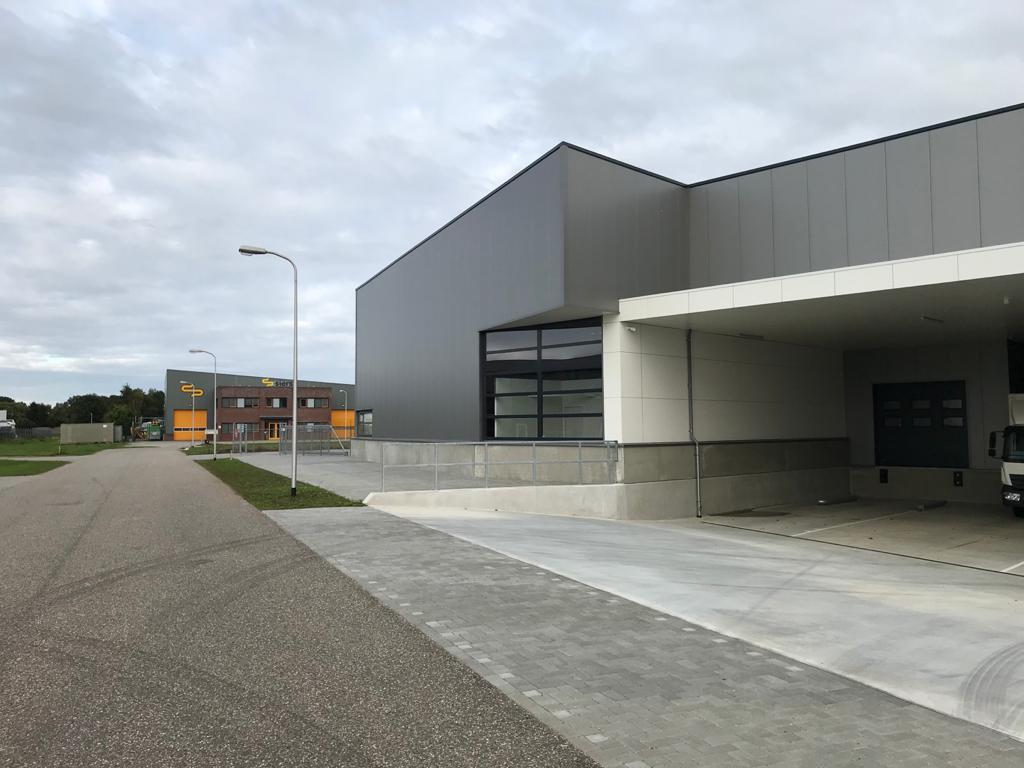 Er komt een coronateststraat aan de Zompstraat in Raalte.