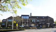 Zemst maakt ruim half miljoen euro vrij voor coronafonds