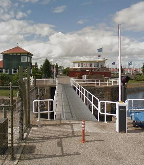 Twee Wemeldingse bruggen dicht vanwege onderhoud