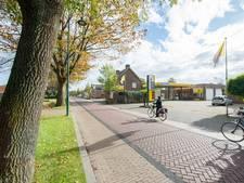 Vexpro mag geen wijk bouwen, Gilze en Rijen vindt plan voor 39 woningen onwenselijk