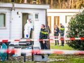 Speciale rechercheteams ingeschakeld voor onderzoeken naar doden in Eindhoven en Mierlo