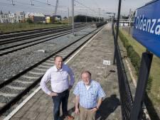 WG bestaat 50 jaar: 'Opkomen voor Oldenzaal is geven om Oldenzaal'