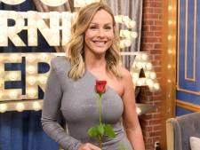 'Amerikaanse Bachelorette zorgt voor drama nadat ze voor opnames al op deelnemer verliefd wordt'