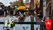 Stad start met ontruiming columbariusnissen: plaats maken op kerkhoven