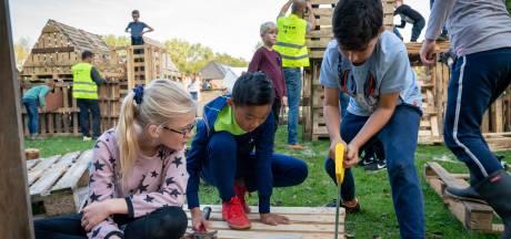 Jubilerend Kinderdorp Bemmel wil liefst zekerheid over locatie