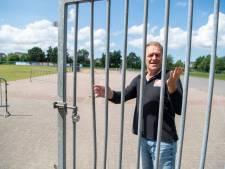 Sukerbietenfeest in Lemelerveld gaat last minute voor gezellige, maar veilige editie