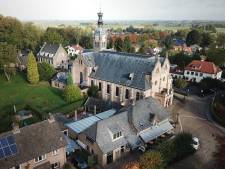 Koper voor grote kerk Beek: nu wachten op instemming van het bisdom