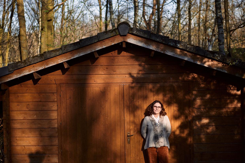 """Virologe Anne-Mieke Vandamme: """"Het coronavirus gaat niet verdwijnen. Dat is wishful thinking"""""""