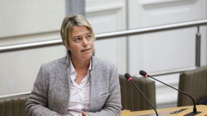 """Boerenbond: Nieuw mestactieplan """"bijzonder harde noot om kraken"""""""