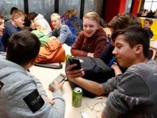 Terneuzen aan de slag met huisvesting middelbare scholen