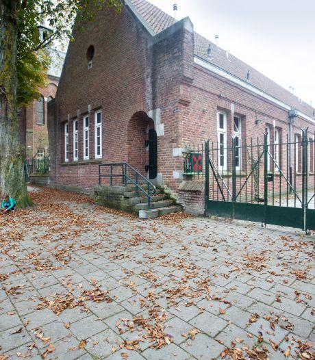 Geen sociale huurwoningen op locatie Molenven in Vught maar (dure) vrije sector woningen