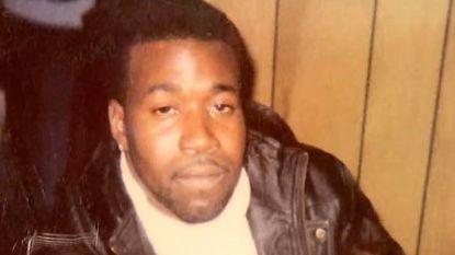 Amerikaan zit 17 jaar onschuldig in de cel door getuige die hem als dader aanwijst