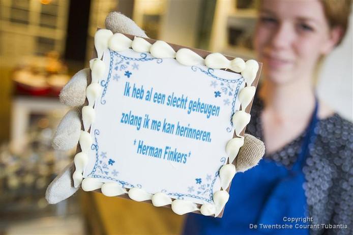 15 Hilarische Uitspraken Van Herman Finkers Overig