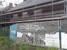 Woningbouw in Schijndel heeft veel in te halen