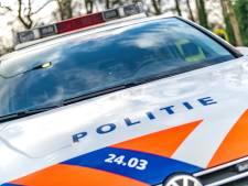 117 boetes en 9 aanhoudingen tijdens grote verkeerscontrole in Utrecht