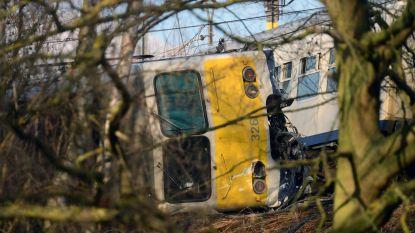 Proces treinramp uitgesteld naar september