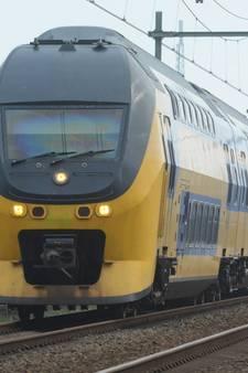 Petitie voor meer en beter treinverkeer in Zeeland