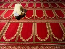 Haatbrief over de nieuwe moskee in Arnhem verrast bestuur niet:  'Je doet er weinig tegen'