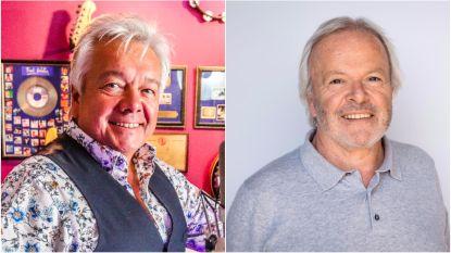 """""""Zoiets maakt de Vlaamse showbizz nooit meer mee"""": artiesten Frank Valentino en Bingo! blikken terug op 30 jaar Tien om te Zien in Blankenberge"""