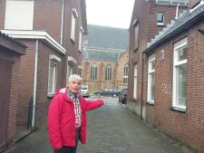 Didammer Gerard Lamers (76) overleden