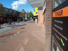 Winkeliers Ermelo slaan met vuist op tafel: 'Weg met het pessimisme!'