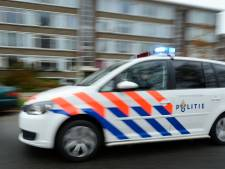 Bewoner bedreigt twee medewerkers zorginstelling met schilmesje in Etten-Leur