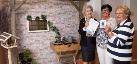 Rehoboth is officieel 'dementie-vriendelijk'