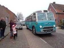 Kinderen dupe van herindeling: Sint niet welkom in Esch, wel in Boxtel