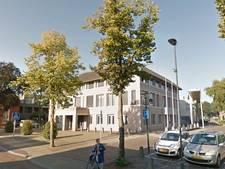 Bouw van huis in de Willevenstraat in Schaijk ligt onder vuur