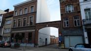 Eerste 'gevangenis light' voor 15 gedetineerden komt in Mechelen