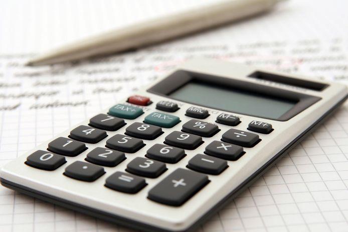 Het CDA in Altena wil af van dure accountantsverklaringen.