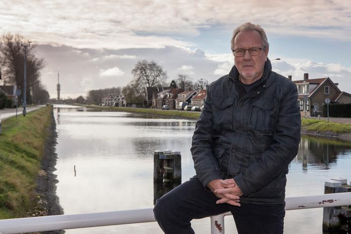 Henk Hoogerland