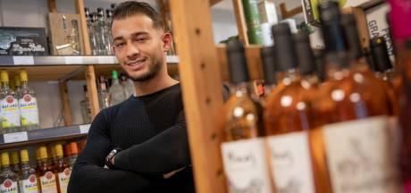Deventer slijterij naar rechter voor drankvergunning: 'Lijkt wel of ik probeer een treinspoor te verleggen'