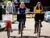 Geen boetes op de fiets: dit zijn de beste telefoonhouders voor onderweg