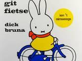 Verslagenheid bij Nijntje-vertalers na overlijden Dick Bruna