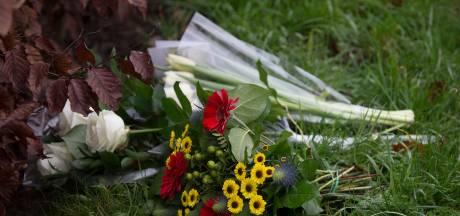 Nabestaanden kunnen in kapel nog één keer stilstaan bij gezinsdrama Duiven: 'Verlies houdt ze nog steeds bezig'